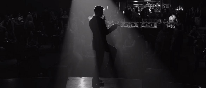 """Justin Timberlake : son nouveau single """"Suit & Tie"""" en vidéo"""