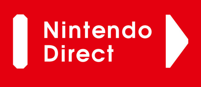 Nintendo Direct du 17 avril : Quoi de neuf?