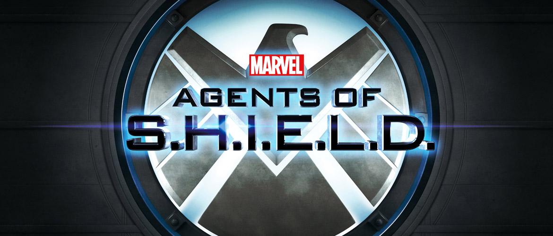 Agents of SHIELD : découvrez la nouvelle bande-annonce