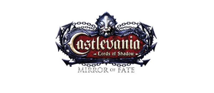 Test: Castlevania Mirror of Fate (Nintendo 3DS)