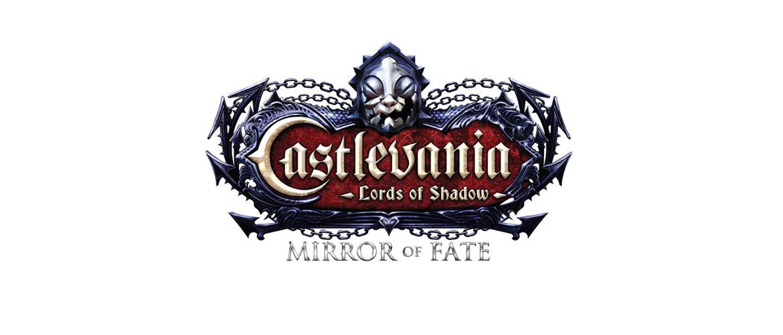 Test : Castlevania Mirror of Fate (Nintendo 3DS)