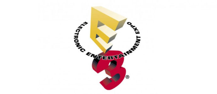 E3 2013 : Compte rendu des conférences