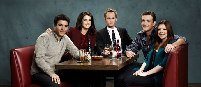 How I Met Your Mother: a hilarious trailer for the final season