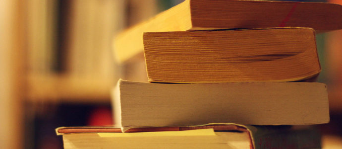 Rentrée littéraire : 555 romans dans les starting-blocks