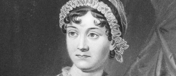 Quiz Littérature : Jane Austen et son oeuvre