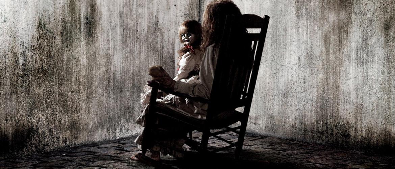Halloween : sélection de films pour une abominable soirée