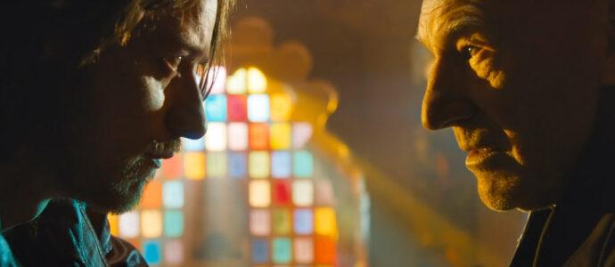 X-Men : Days of Future Past, la première bande annonce enfin dévoilée
