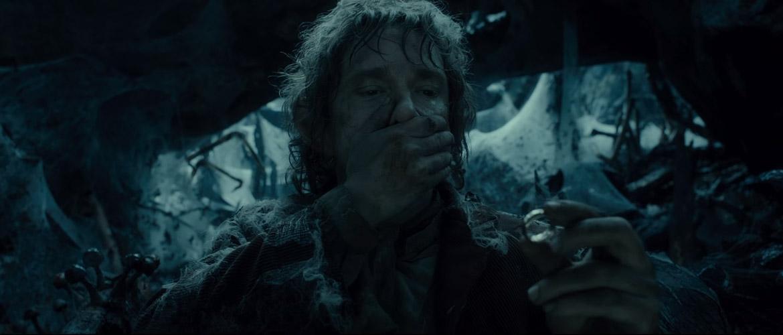 Le Hobbit : la Désolation de Smaug - L'ultime bande-annonce