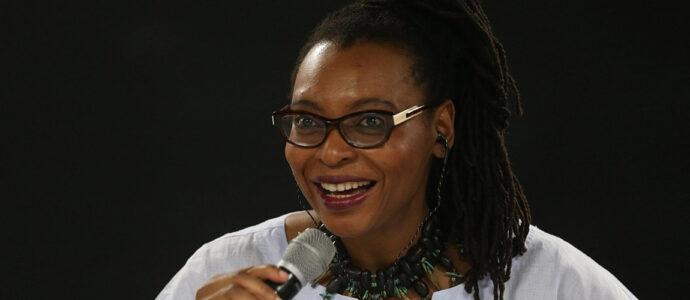 Léonora Miano obtient le Prix Femina