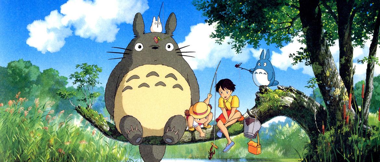 Miyazaki bientôt de retour aux affaires ?