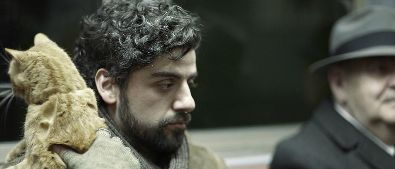 Cinéma : sélections de la semaine du 6 novembre