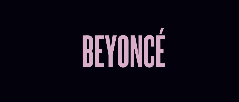 Beyonce sort un nouvel album et bat tous les records