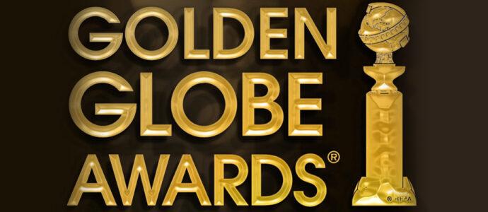 Golden Globes 2014 : les actrices que l'on aimerait voir gagner dans les catégories séries