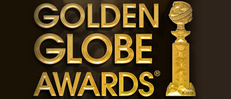Golden Globes 2015 : tous les nominés dans les catégories séries