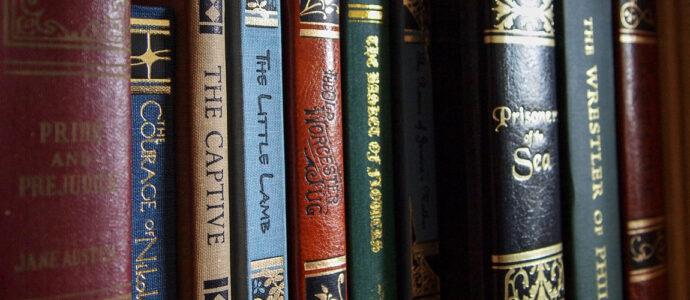 Quiz Littérature : Connaissez-vous bien vos classiques ?