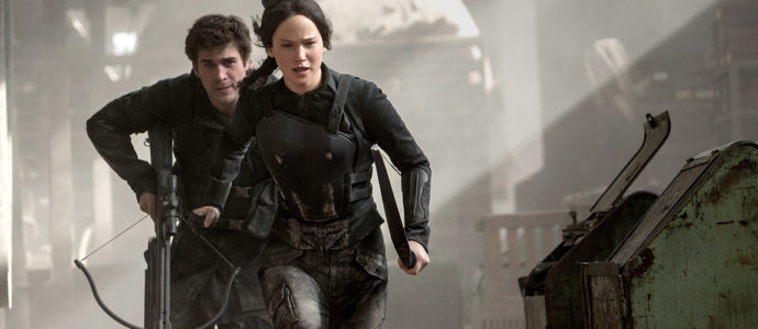 Top 5 des films les plus attendus en 2014
