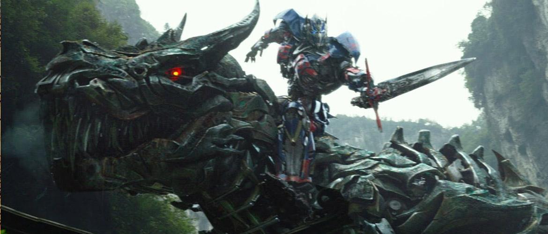 Super Bowl : découvrez le trailer de Transformers : Age of Extinction