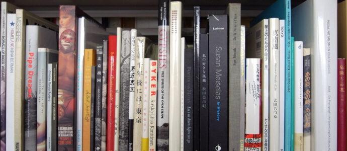 La bibliothèque idéale pour comprendre les femmes