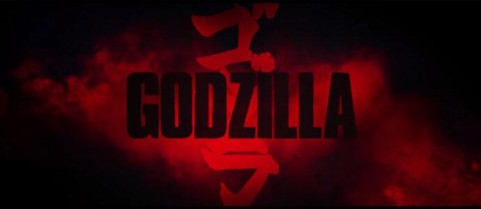 Godzilla : le monstre enfin visible dans la nouvelle bande-annonce