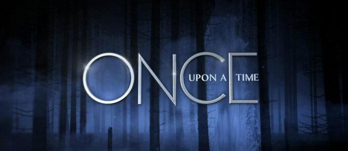 Once Upon A Time : un nouveau teaser pour le retour de la saison 3