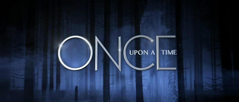 Once Upon A Time : la saison 3 est de retour ce soir sur ABC