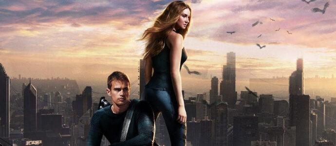 Divergente : vers un démarrage fantastique au cinéma ?