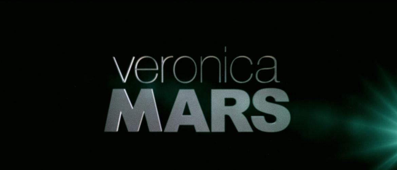 Veronica Mars : les 8 premières minutes du film dévoilées