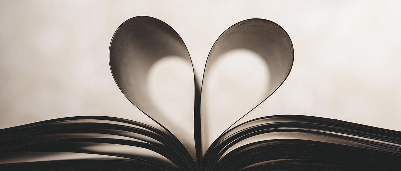 Quiz : les couples dans la littérature
