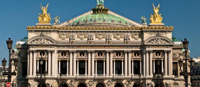 Bon plan : le théâtre et des spectacles à petits prix, c'est possible (même à Paris) !