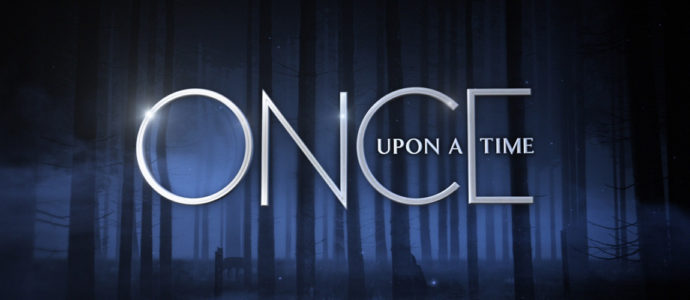 Once Upon A Time : les contes d'ABC prendront fin à l'issue de la saison 7