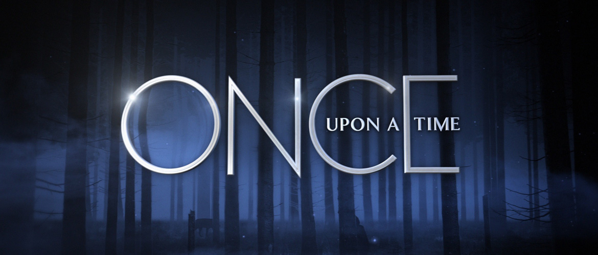 Fairy Tales 2 : les Oncers sont Happy !