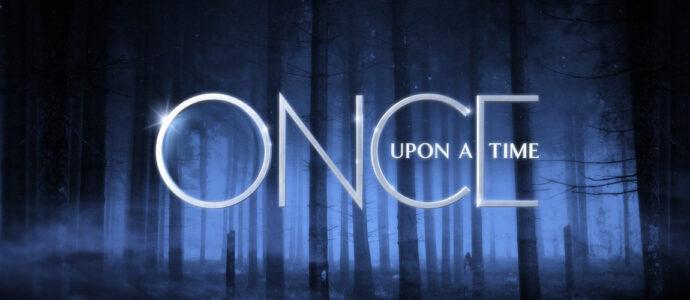 Once Upon A Time : quels seront les personnages de Frozen présents dans la saison 4 ?