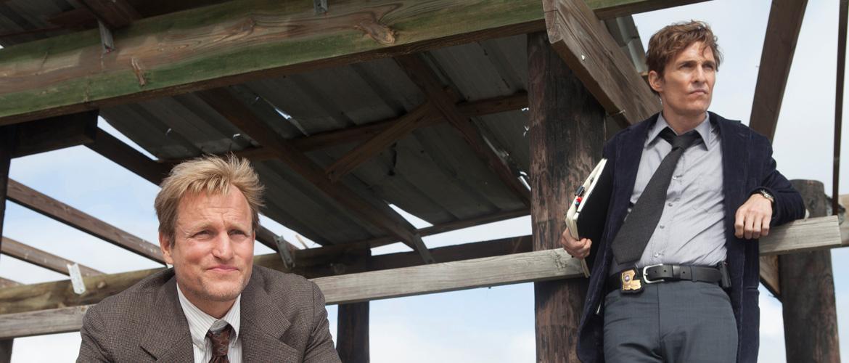 Test DVD - True Detective Saison 1 : un must-have pour les sériephiles