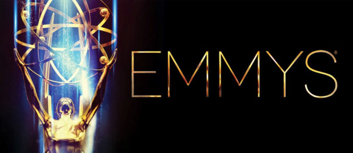 Emmy Awards 2014 / Résultats : Breaking Bad se retire la tête haute, Modern Family confirme