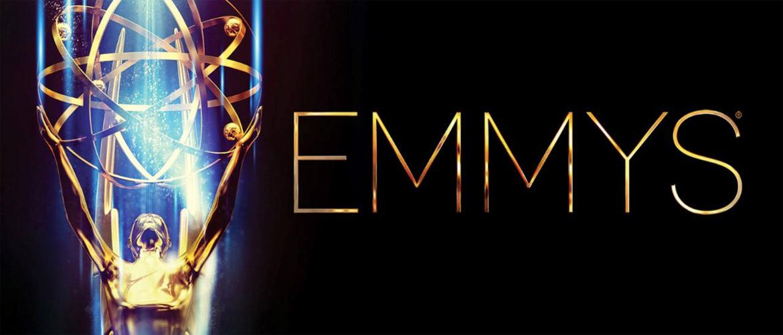 Emmy Awards 2014 : les favoris de Roster Con