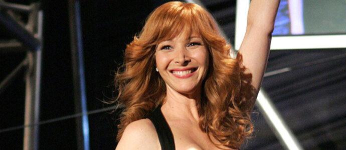 The Comeback : la série de Lisa Kudrow de retour pour une seconde saison