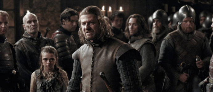 Game of the end of thrones: bataille pour la fin