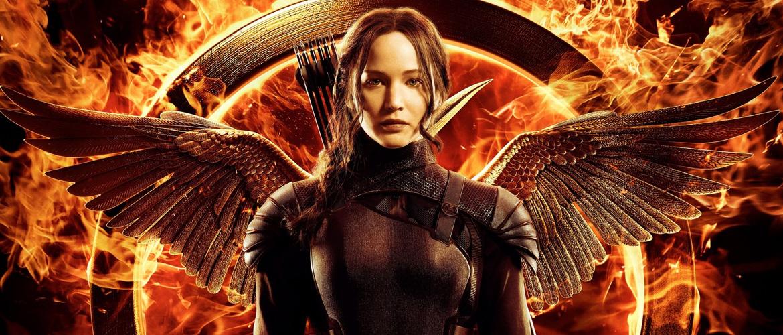 Hunger Games 3 : La révolte se dévoile dans une bande-annonce officielle