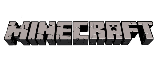 Mojang (Minecraft) racheté par Microsoft