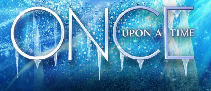 Once Upon A Time Saison 4 : des photos promos dévoilées avant le retour de la série ce soir