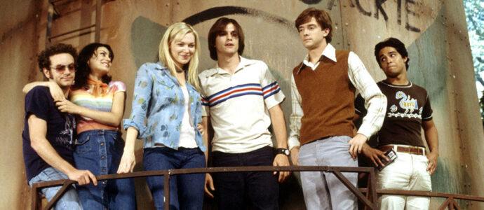 That '70s Show : que sont devenus les acteurs de la série ?