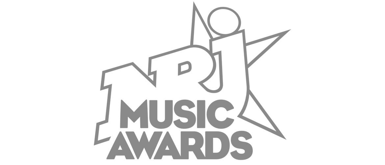 NRJ Music Awards : qui sera le meilleur fan ?