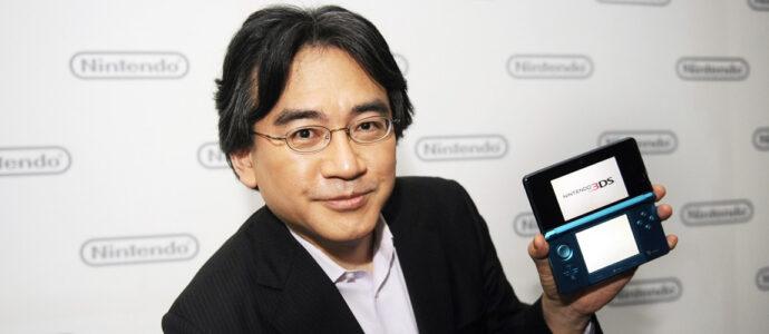 Nintendo : vers la fin du vérouillage géographique sur ses consoles ?