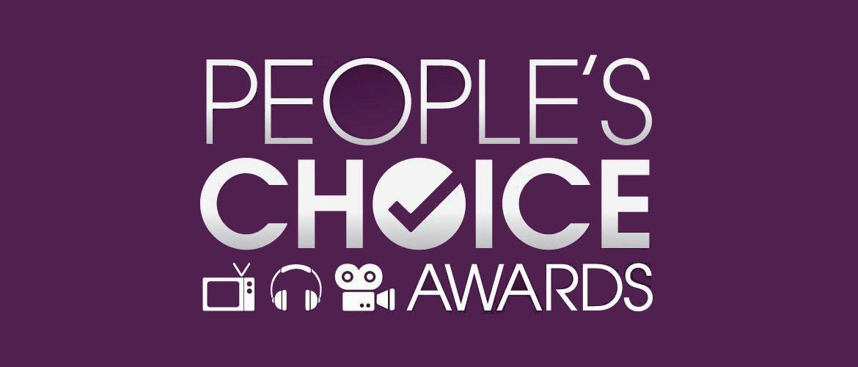 People's Choice Awards 2016 : les nommés dans les catégories séries