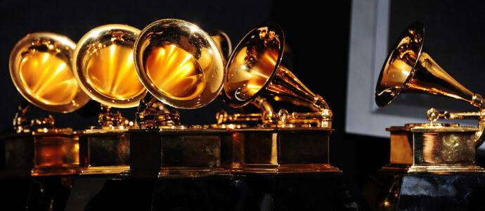 Grammy Awards 2015 : la liste des nominés