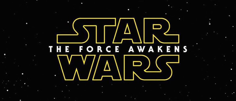 Star Wars 7 : le nom des nouveaux personnages dévoilés