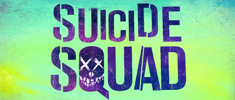 Suicide Squad : le casting officiellement révélé