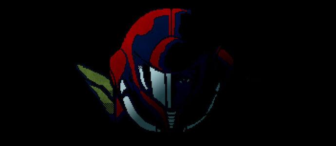 Calendrier de l'avent des jeux vidéo // 8 décembre : Super Metroid