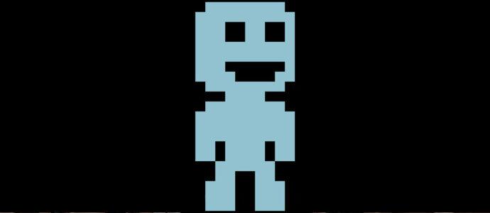Le calendrier de l'avent des jeux vidéo // 2 décembre : VVVVVV