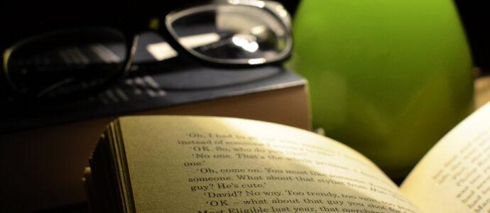 Défis littéraires : l'art de découvrir de nouvelles lectures